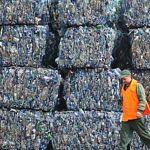 Глава администрации Пскова сообщил о планах строительства завода по переработке мусора  в Новгородской области