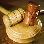 Мэрия незаконно продала земельный участок в Великом Новгороде