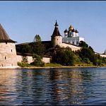 Новгородский спикер считает, что Пскову сити-менеджеры пошли на пользу