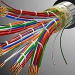В Великом Новгороде возбудили дело против коммерсанта, продававшего поддельный кабель из Смоленска