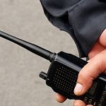 Новгородские полицейские теперь на цифровой связи
