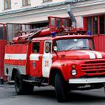 В Новгородской области пожарного взяли под стражу в зале суда