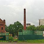 Городской голова открыл в Новгороде ликёро-водочный завод и много другого