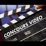 Видеоролик новгородца может победить на конкурсе МВД