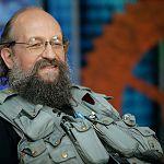 Анатолий Вассерман явился посетителям новгородского бара и объяснил им устройство мира