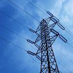 «Новгородоблэлектро»: «Мы держим непростую ситуацию под контролем и выполняем обязательства»