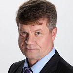 Михаил Некипелов отказался давать показания
