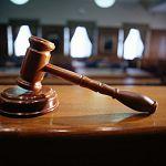 Осуждённого по «делу Митра» обвинили снова