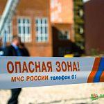 Соцстрах не признал страховым случаем гибель троих рабочих на Сырковском шоссе