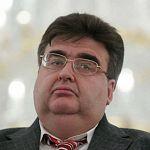 Депутат Митрофанов вступил в переговоры со следствием по поводу своего возвращения в Россию