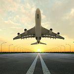 Эксперты оценивают перспективы аэропорта «Кречевицы» в Великом Новгороде