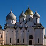 В Софийском соборе состоится грандиозный концерт с участием 110 певчих из 21 страны мира