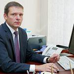 Анатолий Осипов может получить работу в структурах Министерства образования