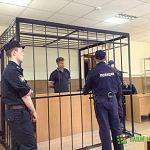 Следственный комитет обжаловал освобождение Михаила Некипелова под залог