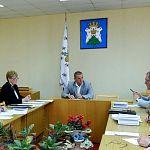 Александр Тарасов стал вице-мэром Великого Новгорода