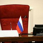 Александр Тарасов стал и.о. главы администрации Великого Новгорода