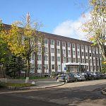 Администрацию города вывели из состава учредителей газеты «Новгород»