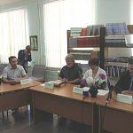 Общественные деятели требуют поставить в Великом Новгороде памятник Дмитрию Балашову и назвать в честь него улицу
