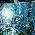 В Новгородской области машина опрокинулась в кювет, погиб пассажир