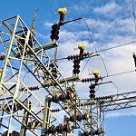 Строительство подстанции «Ручей» в Новгородской области должно быть продолжено