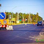 Ради перестойного леса финны готовы взяться за ремонт новгородских дорог