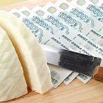 Новгородские полицейские задержали трёх фальшивомонетчиков