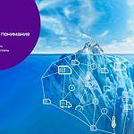 М2М-мониторинг от «МегаФона»: летом – бесплатно