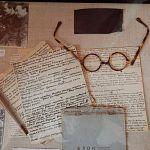 В музее Северо-Западного фронта в Старой Руссе отметят столетие автора песни «Подмосковные вечера»