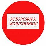 В Новгородской области девять месяцев не могут поймать мошенников, просящих помощи от имени Роспотребнадзора