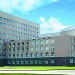 Проректора НовГУ оштрафовали за нарушения на аукционах с аффилированными фирмами