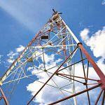 За полгода «МегаФон» увеличил емкость 3G-сети  в Новгородской области на 16%