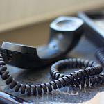 Мошенники звонят в новгородские стоматологии и требуют денег от имени департамента здравоохранения