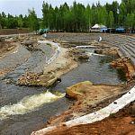 Лавров и Мутко откроют Центр гребного слалома в Окуловке