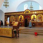Отец Арсений: «Обретение мощей святого Феоктиста – это чудо»