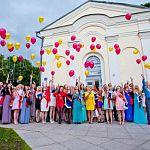Филиал казачьего университета в этом году не принимает новых студентов