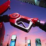 Великий Новгород – 49-й в рейтинге региональных центров по ценам на бензин