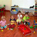 У жителя Новгородской области будут выкупать бывший детский сад