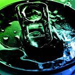 Закон о запрете на продажу безалкогольных энергетиков вынесут на публичное обсуждение в интернет
