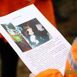 Следователи не исключают след беглого преступника в деле пропавшей Вики Васильевой