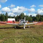 В Новгородской области состоится фестиваль малой авиации