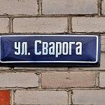 По делу о налёте на дом бизнесмена в Старой Руссе задержан сотрудник полиции