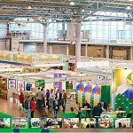 Новгородские производители на выставке «Агрорусь» представят продукцию импортозамещения