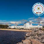 Новгородский вице-губернатор сегодня поздравит с открытием центр «Корабелы Прионежья» на Вологодчине