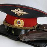 Полицейскую из Сольцов обвинили в присвоении 170 тысяч рублей командировочных
