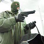 В Ленобласти разбойники отобрали крупную сумму у представителя новгородского предприятия