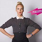 Куратор новгородской торговли оказалась на проверке у «Ревизорро»
