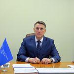 Государственная инспекция труда в Новгородской области вошла в десятку самых эффективных ГИТ страны