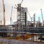Губернатор Сергей Митин гарантировал поддержку инвестиционным проектам ОАО «Акрон»