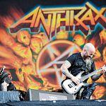 В Новгороде на большом экране покажут фильм о Wacken-2014 с выступлениями Rammstein, Motorhead и Deep Purple