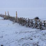 Для съёмок «Коридора бессмертия» в Новгородской области набирают массовку